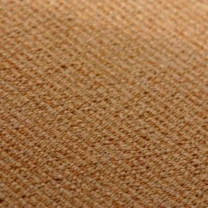 ковровые покрытия синтетические